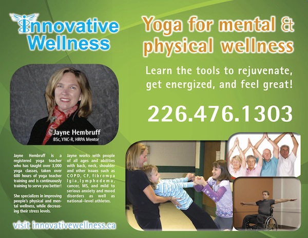 innovative-wellness-poster-letter-size-_2012-sept-171