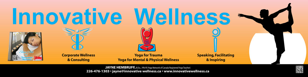 Website banner_InnovativeWellness_Banner_New_Final