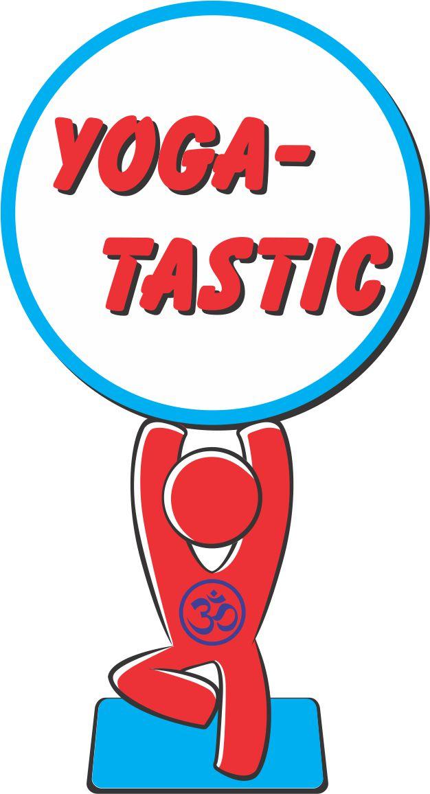 YogaTastic_Logo